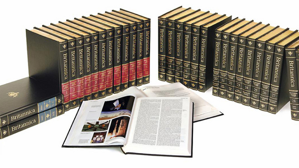 encyclopedia-britannica
